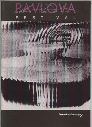 The 1988 Pavlova Festival