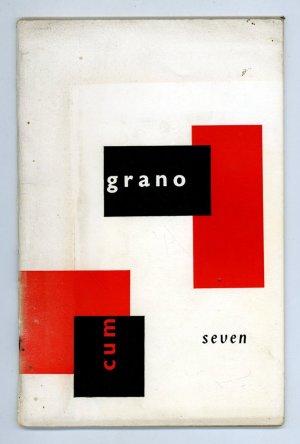 Cum Grano Seven