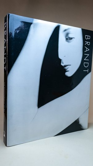 Brandt: The Photography of Bill Brandt