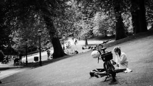 leopoldbike