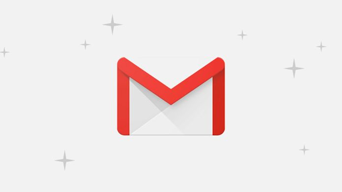 how to send confidential email in Gmail