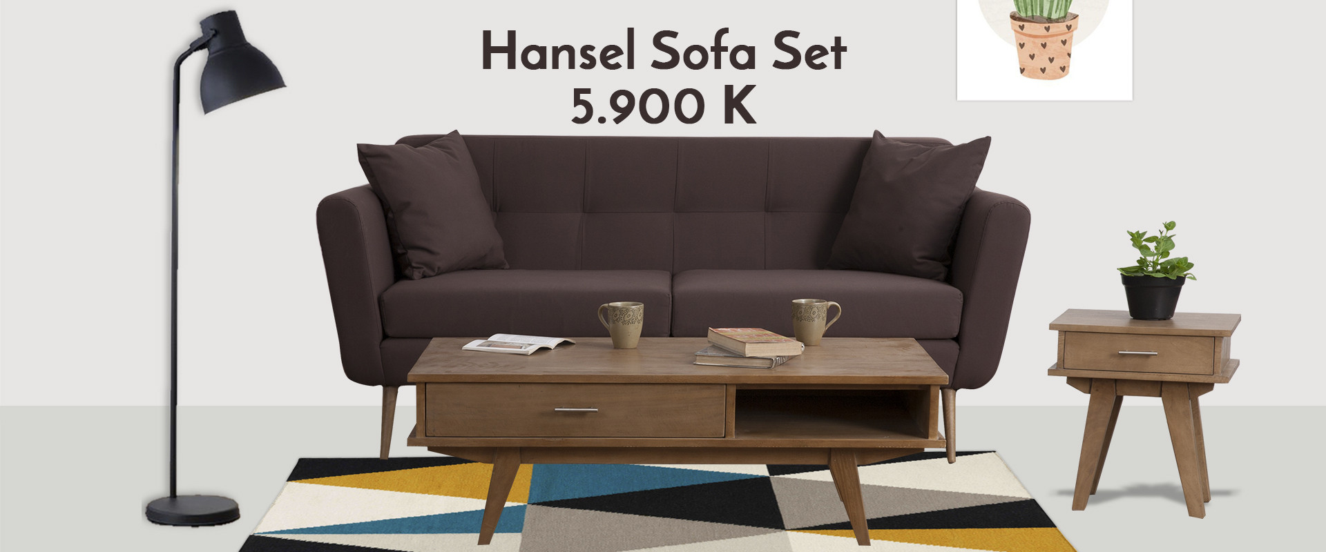 harga sofa klasik modern sleek sets for small flats andoleto bobo