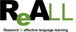Research in affective language learning