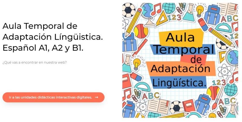 atal-español-para-extranjeros