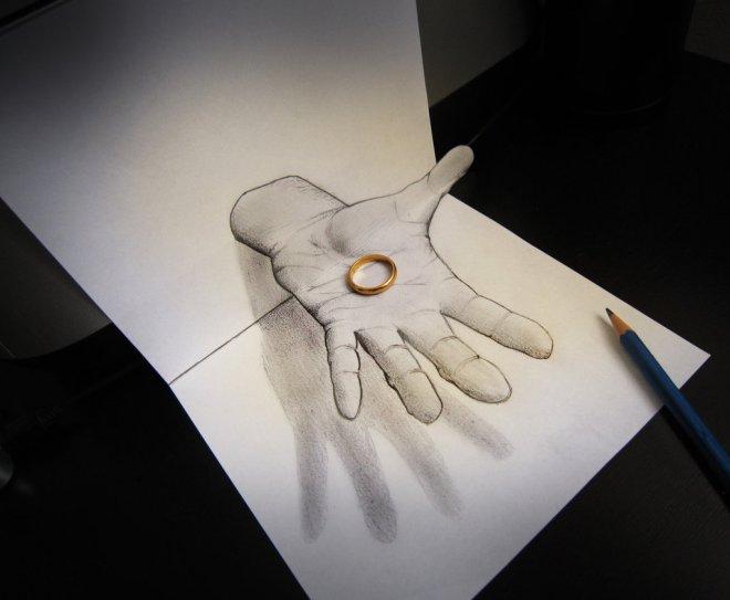 ring__anamorphosis__by_alessandrodd-d5xkawj