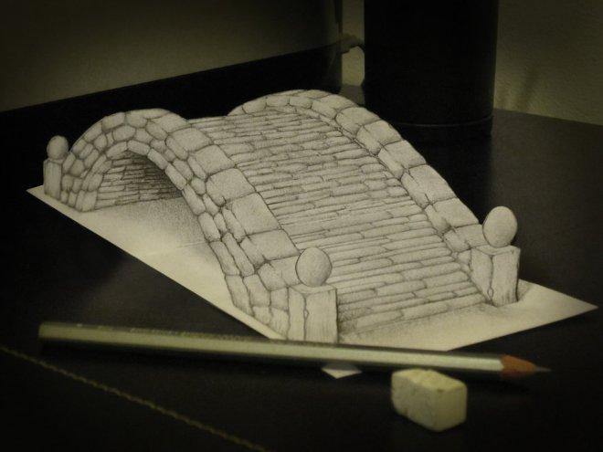 stone_bridge_by_alessandrodd-d5zzdxw