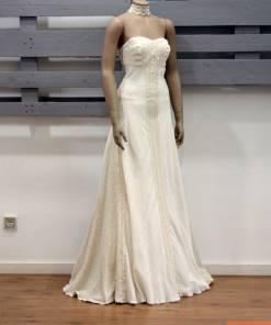 Vestido 6 Monicci - Moda Mediterránea