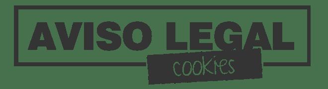 Política y uso de Cookies en andorramarketplace.com