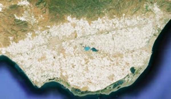 Imagen-Vistas-Espacio-El-Ejido-