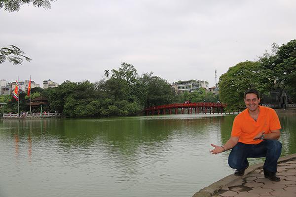 Puente Hue
