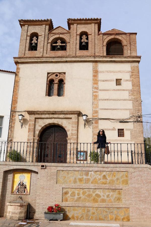 Ermita Salud
