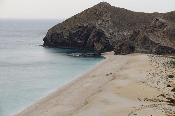 Playa Muertos