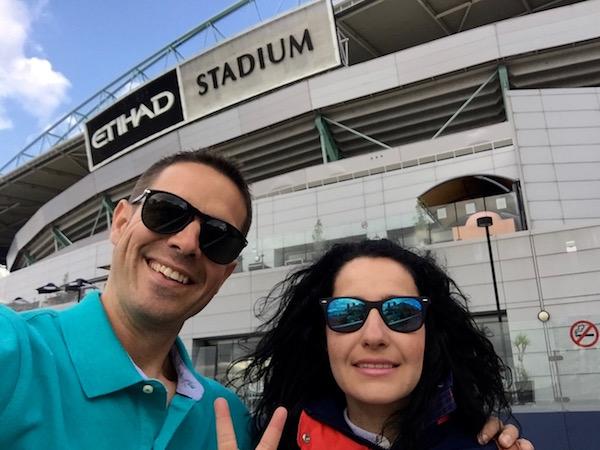 Etihad Stadium-Andorreando por el Mundo