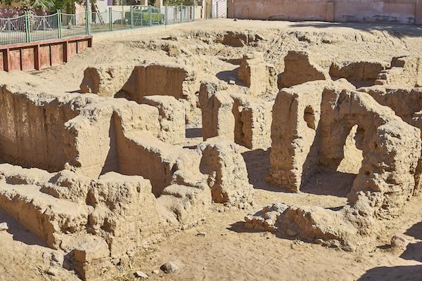 The Late Roman Church