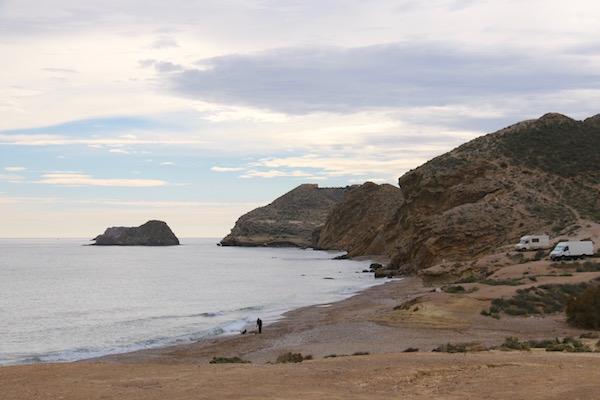 Calataray