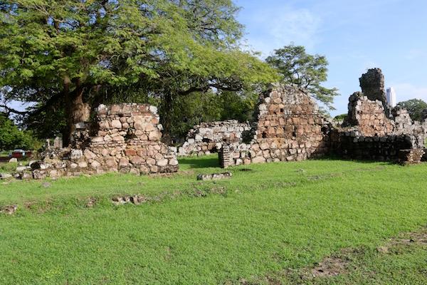 Las Casas Terrín