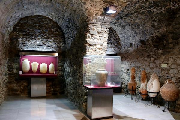 Cueva 7 Palacios