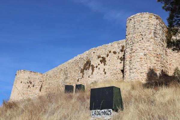 Qué visitar, ver y hacer en Archidona, Málaga. 7