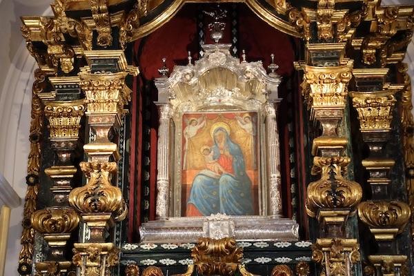 Qué visitar, ver y hacer en Archidona, Málaga. 12