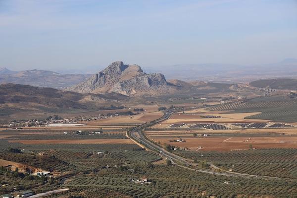 Qué visitar, ver y hacer en Archidona, Málaga. 27