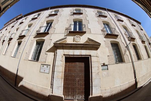 Qué visitar, ver y hacer en Archidona, Málaga. 52