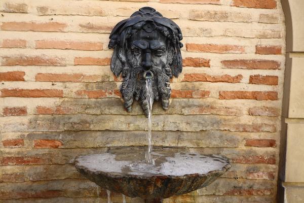 Qué visitar, ver y hacer en Archidona, Málaga. 49