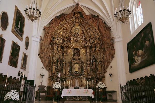 Qué visitar, ver y hacer en Archidona, Málaga. 39