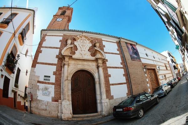 Qué visitar, ver y hacer en Archidona, Málaga. 50