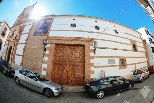 Qué visitar, ver y hacer en Archidona, Málaga. 53
