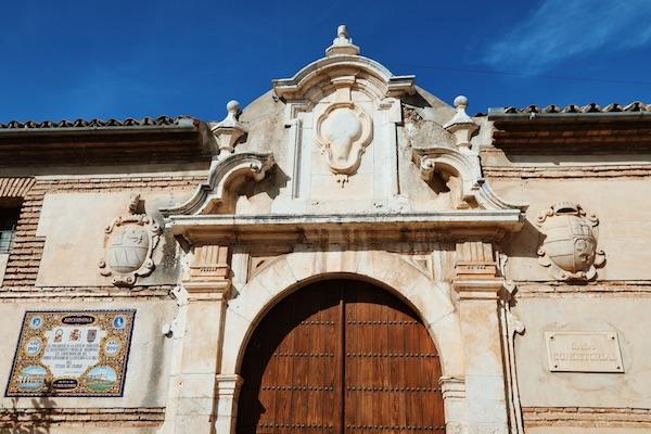 Qué visitar, ver y hacer en Archidona, Málaga. 35