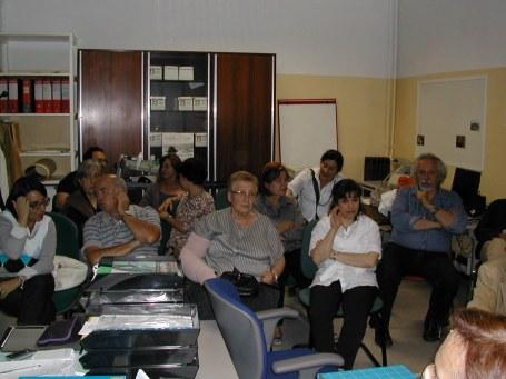 Foto 26.08.2011 004