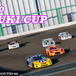 Video / KAZUKI-CUP ROUTE246 circuit