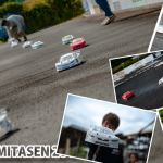 Video / MITASEN 2018 Rd1 All main results
