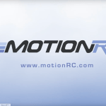 Motion RC has released Jets Over Pampa 2018 Announcement – Motion RC Event