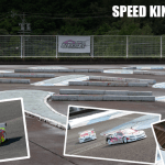 Video – SPEED KING TOUR 2018 Rd5