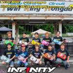 SPEED KING TOUR 2019 Rd5  Results