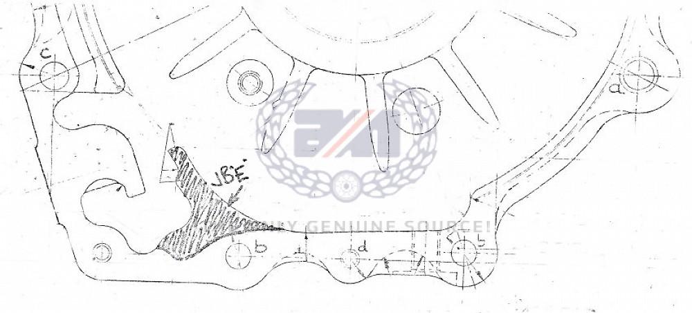 74 Cb 750 Wiring Diagram GS 750 Wiring Diagram Wiring