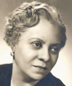 Florence Price