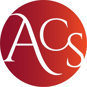 ACS logo (circle only)