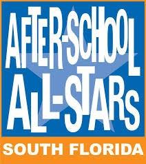FIU Allstar logo