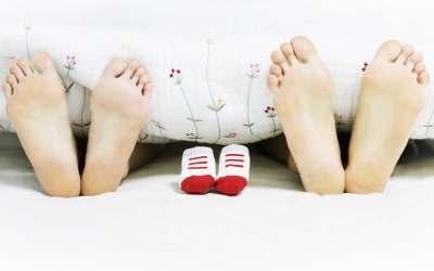 FICHE PRATIQUE: Congé maternité et paternité
