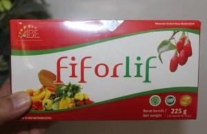 fiforlif-detox