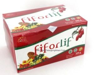 fiforlif-pelangsing-perut