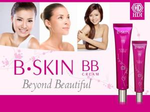 jual-bb-cream-hdi