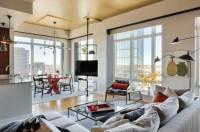 Andra Birkerts Design | Interior Design Boston