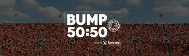 Bump5050Masthead2