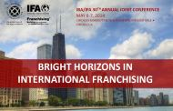 IFA IBA Joint Conference 2014