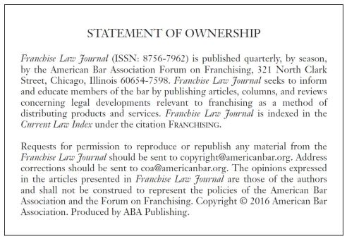 aba-flj-copyright-statement