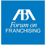 Franchise Mergers and Acquisitions
