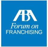 aba-forum-on-franchising